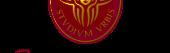 دانشگاه ساپینزا روم (Sapienza Università di Roma)