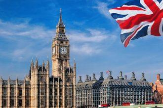 دانشگاه های انگلستان و بهترین شهر های انگلستان برای تحصیل