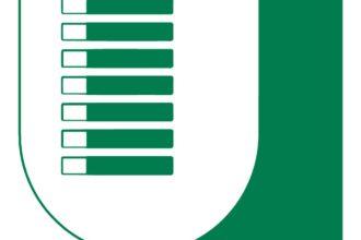 دانشگاه تورورگاتا (Tor vergata university):