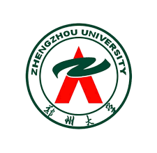 دانشگاه ژنگ ژو (Zhengzhou University)