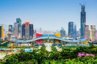 هزینه تحصیل در چین در سال 2020