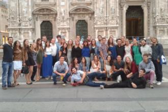 نظام آموزشی ایتالیا | سیستم آموزشی ایتالیا