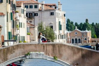شهرهای دانشجویی ایتالیا | بهترین شهرها برای تحصیل در ایتالیا