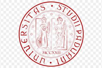 دانشگاه پادوا ایتالیا (The University of Padova)