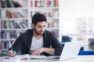 نوشتن انگیزه نامه | انگیزه نامه کارشناسی ارشد | آموزش