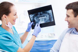 دندانپزشکی در ایتالیا   هزینه   بورسیه   پذیرش