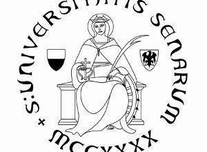 دانشگاه سیه نا (University of Siena) | تحصیل در دانشگاه سیه نا