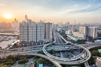 تحصیل در گوانگژو (Guangzhou) | دانشگاه های گوانگژو چین
