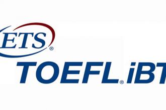 تافل آی بی تی (TOEFL-iBT) | آزمون تافل TOEFL