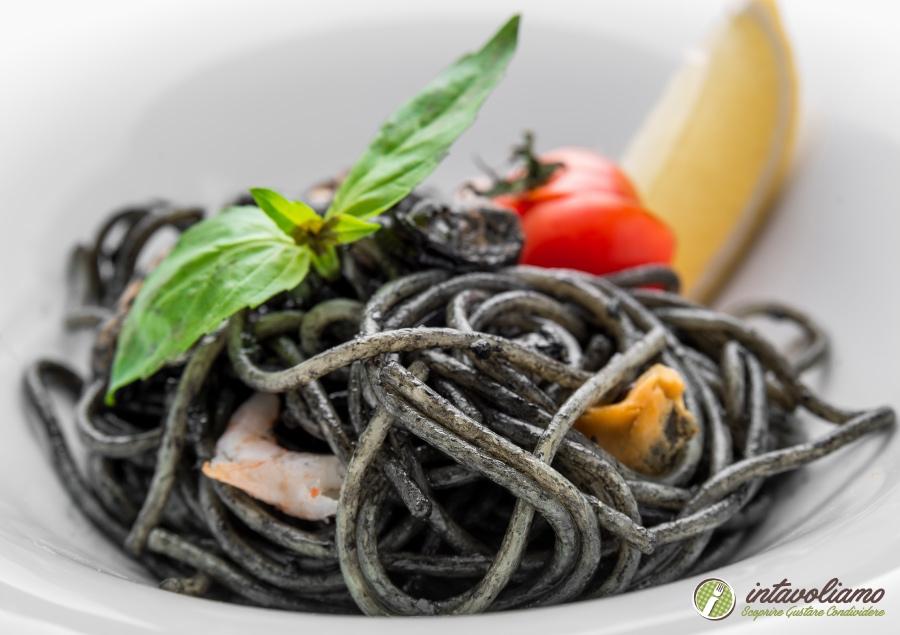 بهترین غذاهای ایتالیا