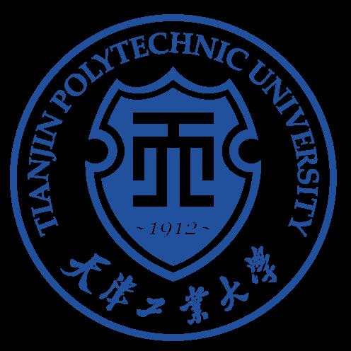 دانشگاه های تیانجین