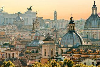 تحصیل در ایتالیا | شرایط تحصیل در ایتالیا | هزینه | پزشکی | بورسیه