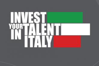 بورسیه IYT ایتالیا | همه چیز در مورد بورسیه استعدادیابی دولت ایتالیا