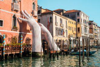 تحصیل در ونیز | شرایط تحصیل در ونیز ایتالیا
