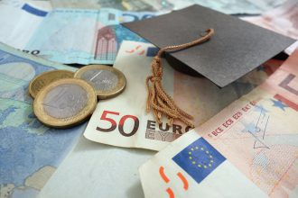 هزینه تحصیل در خارج از کشور | تحصیل در ایتالیا، چین، انگلستان