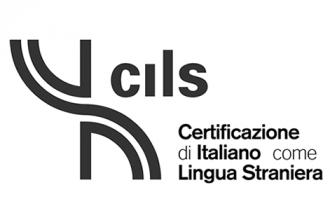 آزمون چیلز CILS | همه چیز در مورد آزمون چیلز
