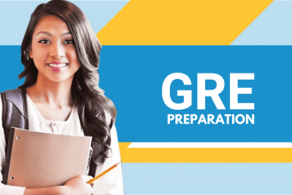 ساختار آزمون GRE | بخش های آزمون جی آر ای GRE