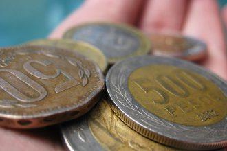 تحصیل ارزان در خارج | 7 روش برای تحصیل ارزان  در خارج